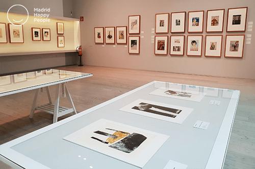 museo abc horario y precio