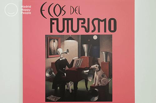 museo de arte contemporáneo horario