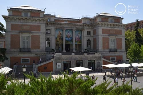 museos gratis madrid 2018