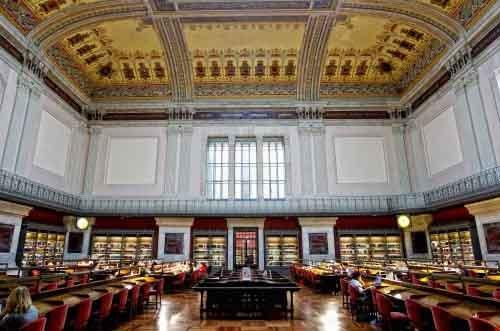 jornada puertas abiertas biblioteca nacional 2018