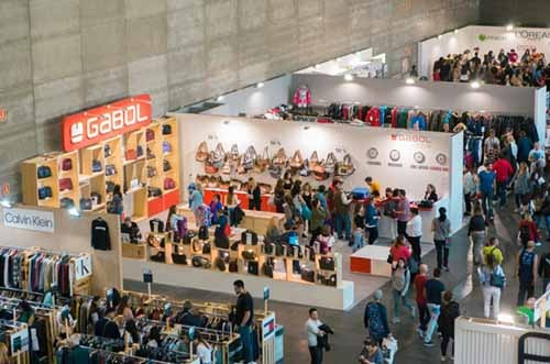 a11dfe71 STOCK FERIA OUTLET 2019: compras - Madrid Happy People
