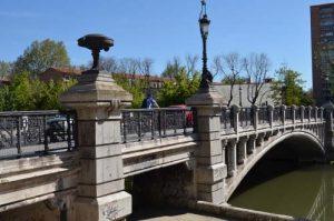 Puente-de-la-Reina-Victoria-5