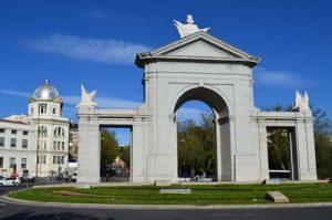 Puerta-San-Vicente-2