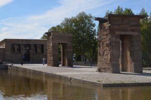 Templo-de-Debod-1