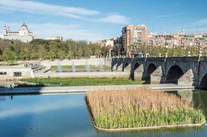 puente-de-segovia-5