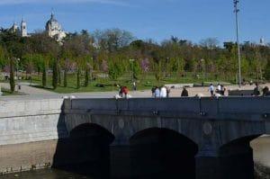 puente-del-rey-4