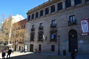 Palacio-de-Vargas-1