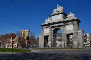Puerta-de-Toledo-8