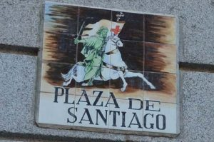 plaza-de-santiago-5