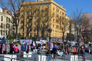 plaza-del-campillo-6