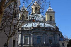 Museo San Francisco El Grande