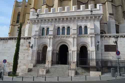 cripta-de-la-catedral