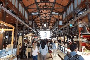 mercado-de-san-miguel-0