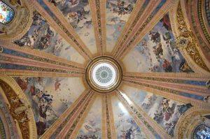 Museo-San-Francisco-el-Grande-12-500x331