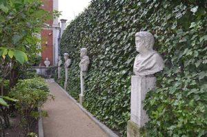 jardin-palacio-cerralbo-5