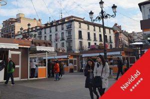 mercado-plaza-isabel-II-navidad-11