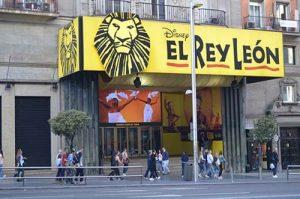 El-Rey-León-2