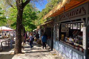 Feria-Libros-Cuesta-Moyano-4