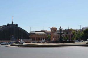 Plaza-Emperador-Carlos-V-3