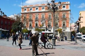 Plaza-Jacinto-Benavente-5-1