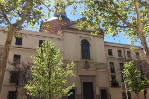 real-monasterio-de-santa-isabel-7-1