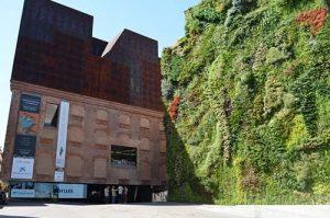 Jardin-Vertical-Caixa-Forum-5