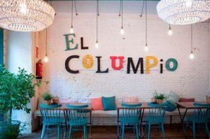 El-Columpio-4