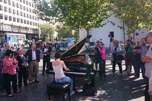 pianos-en-madrid-3