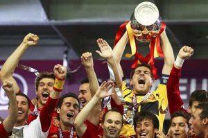 Museo-selección-española-de-fútbol-4