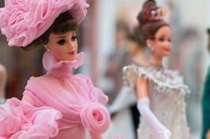 exposición-barbie-madrid-2