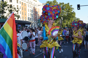 orgullo-gay-madrid-8