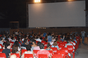 Cine-La-Bombilla-7