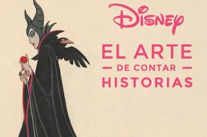 expo-Disney-1