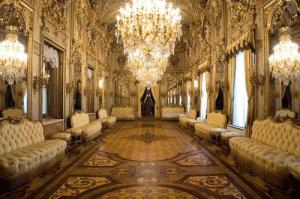 bienvenidos-a-palacio-2
