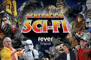 exposición-generación-sci-fi-1
