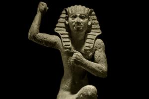 exposicion-faraon-3-1