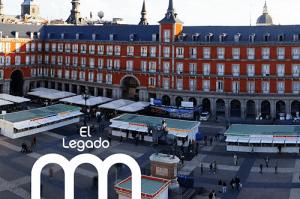 feria-del-libro-plaza-mayor-2018-1