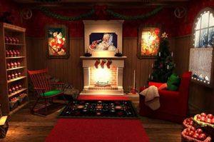 La-Casa-de-Papá-Noel-1