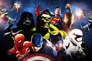 exposicion-superheroes-torrejon-4-1