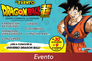 dragon-ball-la-vaguada-1