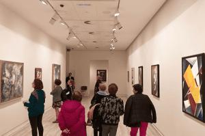 exposición-de-chagall-en-madrid-7-1