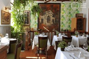 restaurantes-románticos-madrid-1
