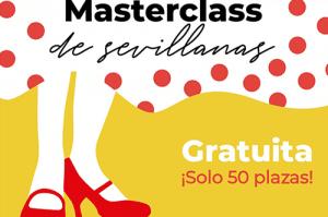 masterclass-sevillanas-madrid-1