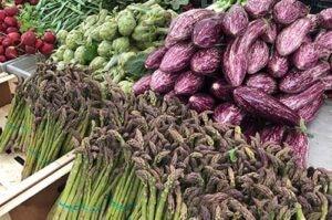 mercado de productores alcobendas - mercado de productores planetario