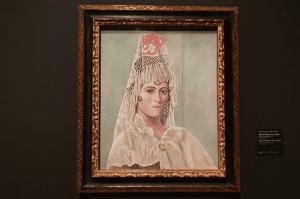 Exposición-Olga-Picasso-6