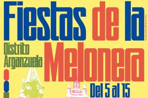 fiestas-de-la-melonera-2