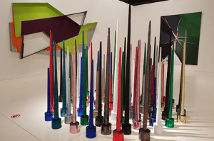 Exposición-La-Pintura-7