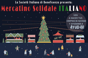 mercado-solidario-italiano-1