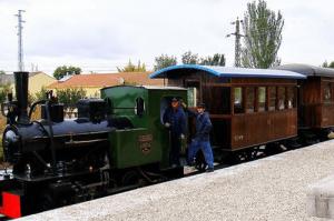 tren-de-vapor-arganda-3