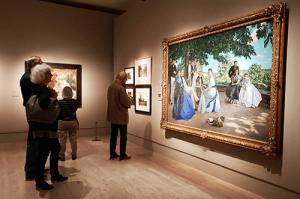 Exposición-Los-Impresionistas-y-la-fotografía-6-
